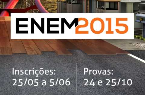 Edital-do-Enem-2015