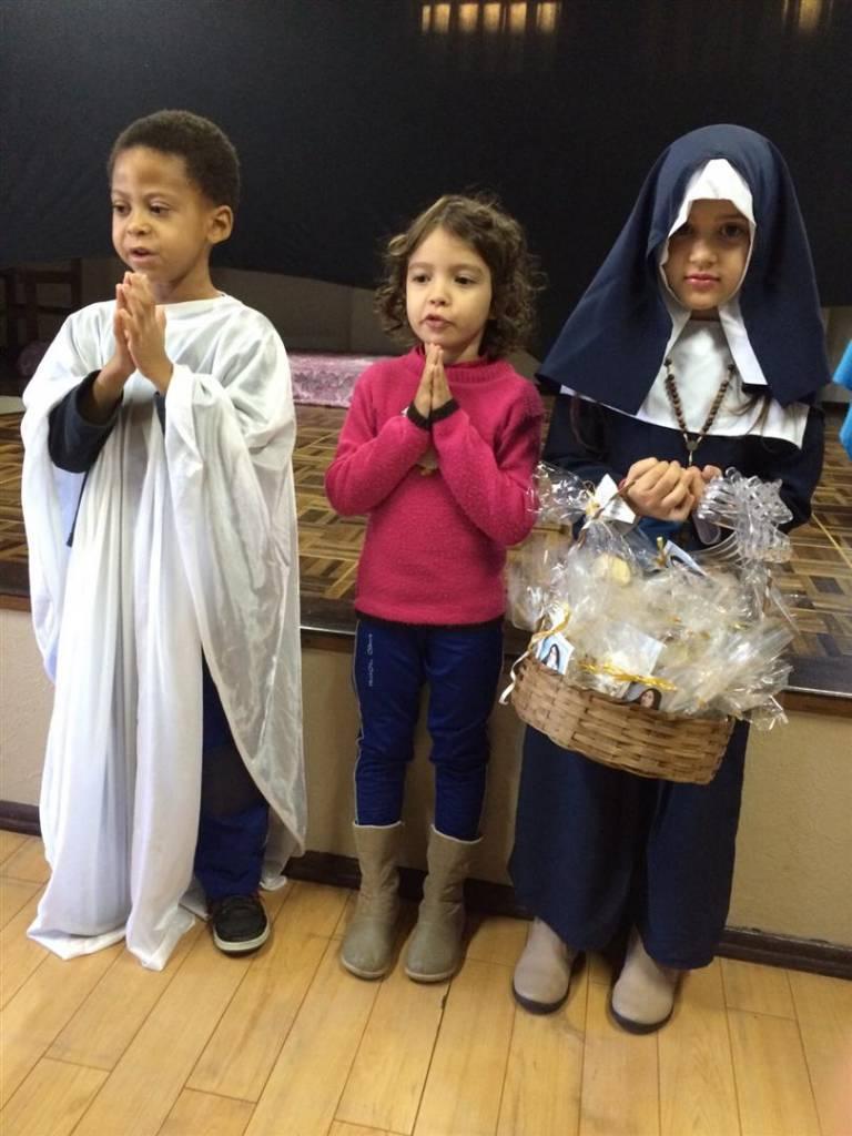 Semana de Santa Paulina 2015 52 Large
