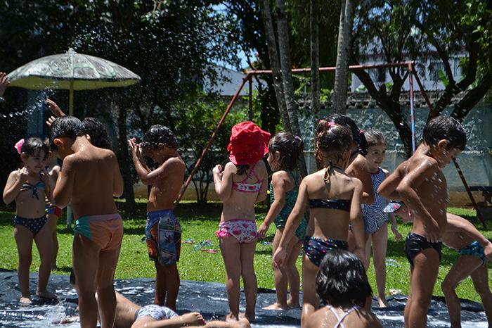 banho 1