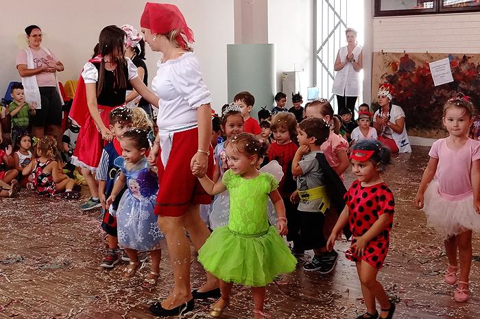 carnavalinfantil 1