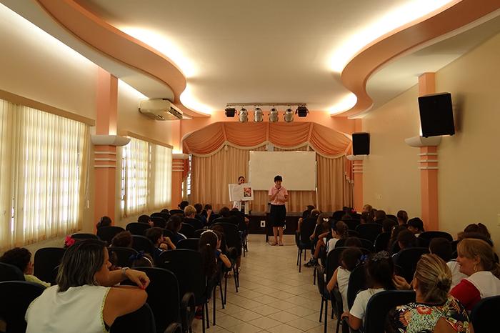 capela4