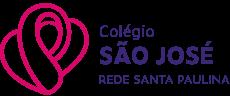logo_csj_header