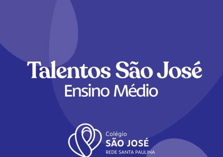 Talentos São José – Resultado