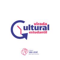 viradabranco