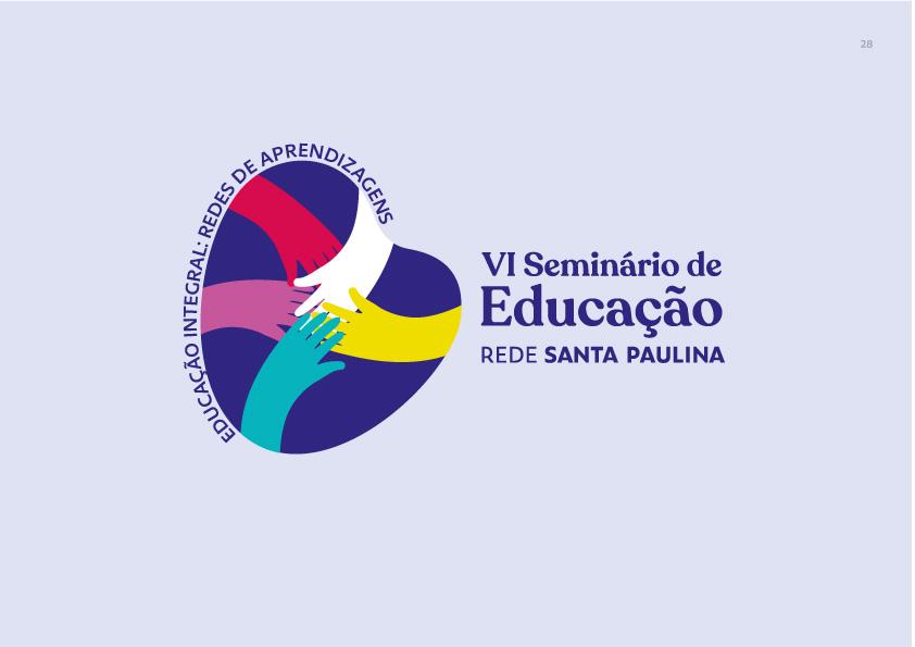 Logo_VI_Seminario-1.jpg